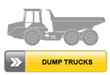 View our Dump Trucks